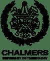 AvancezChalmersU_black_centered