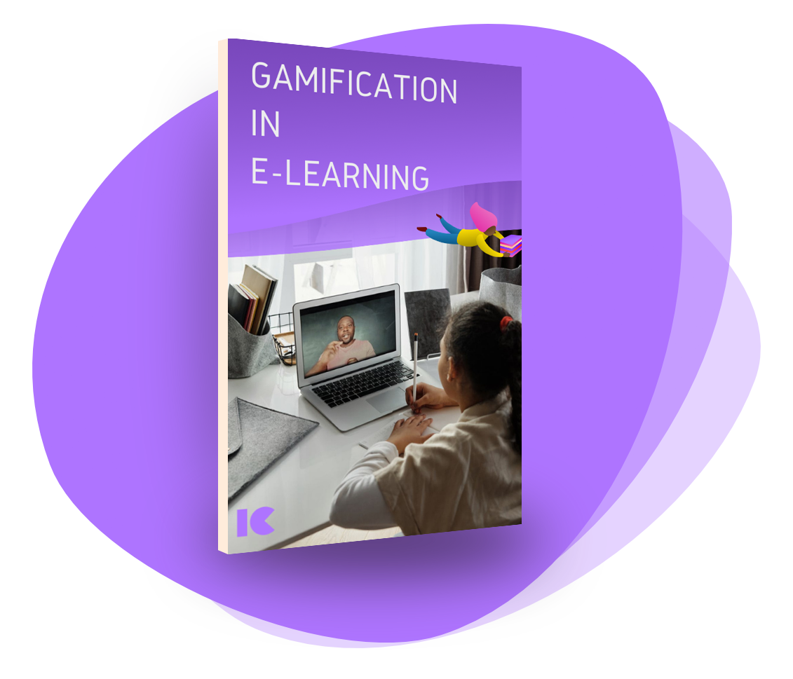 Copy of Gamification och e-lärande