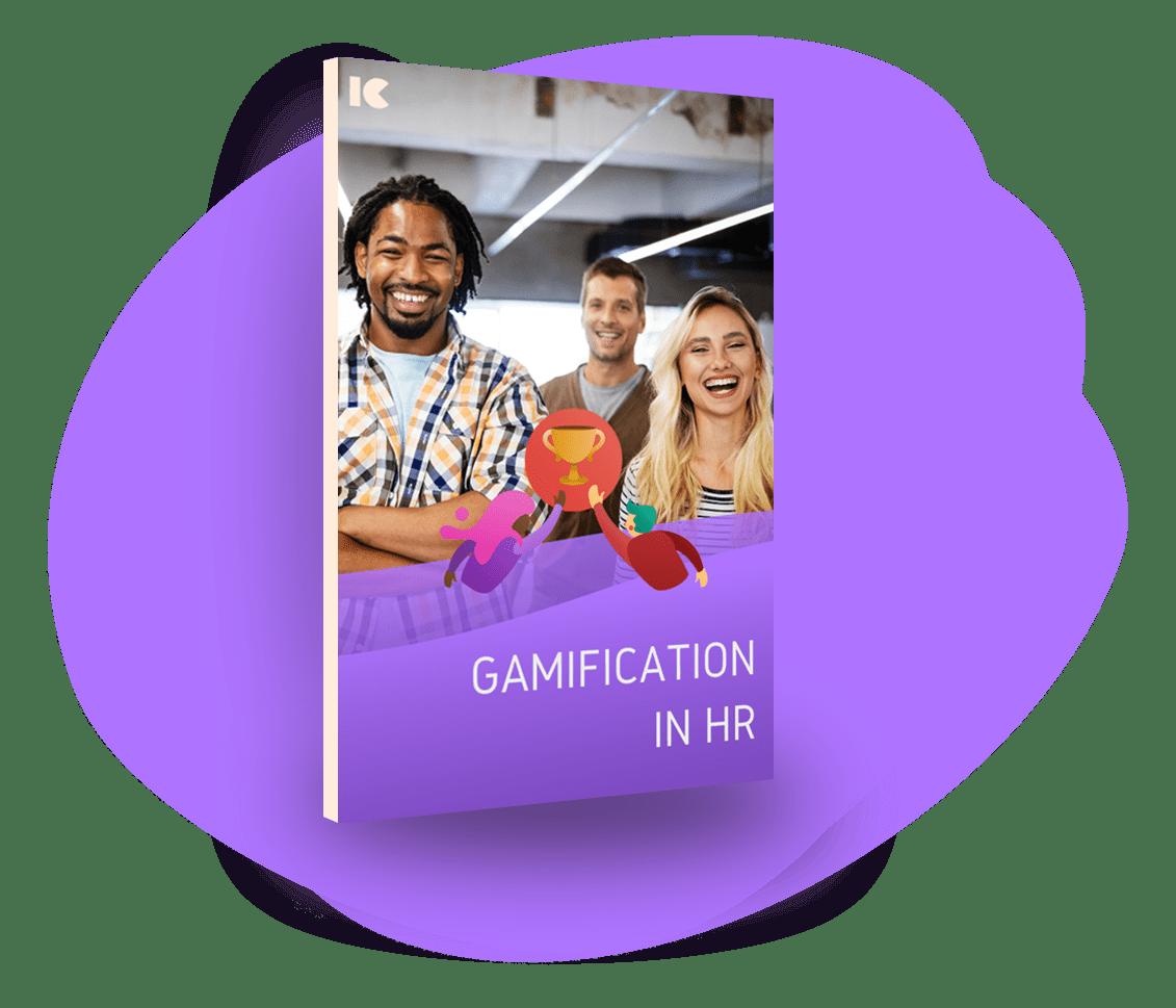 Gamification in HR (en)-min