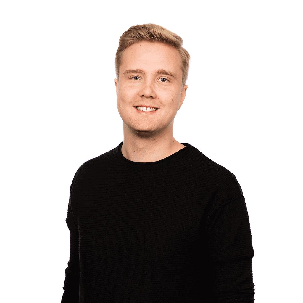 Oskar-min