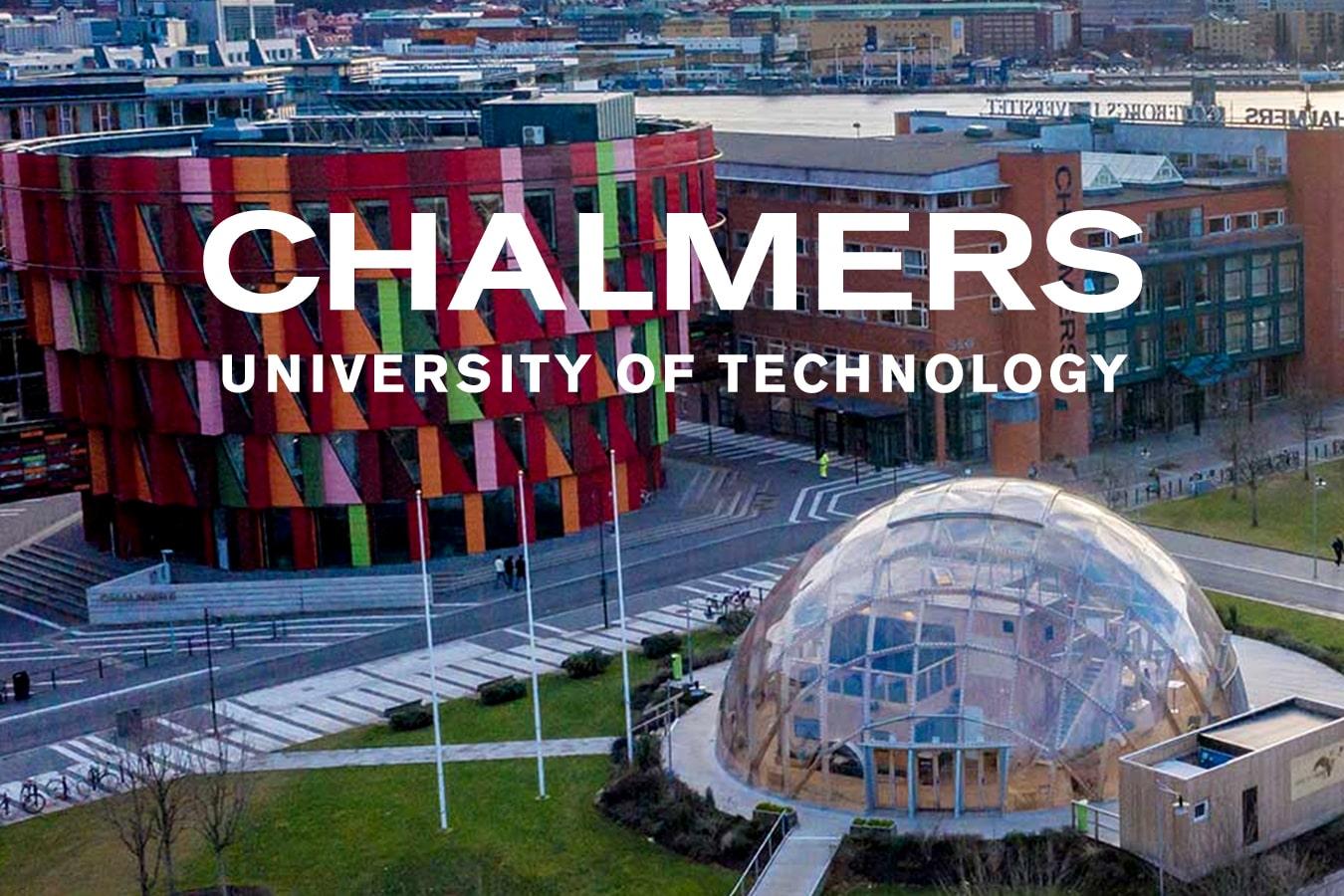 chalmers-min