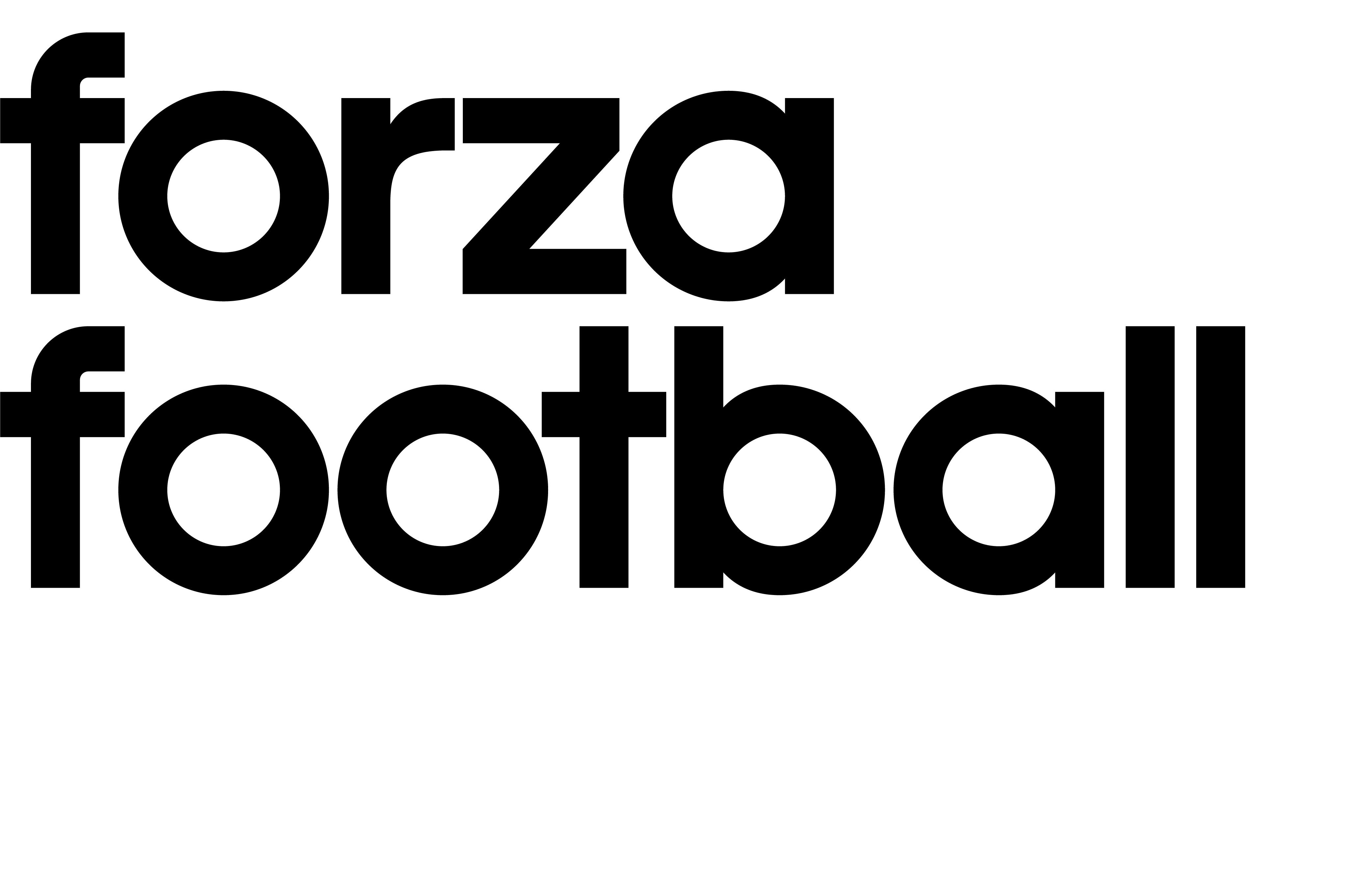 logo-text-1