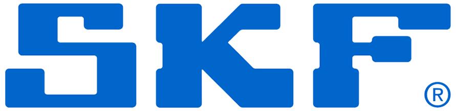 skf-group-vector-logo