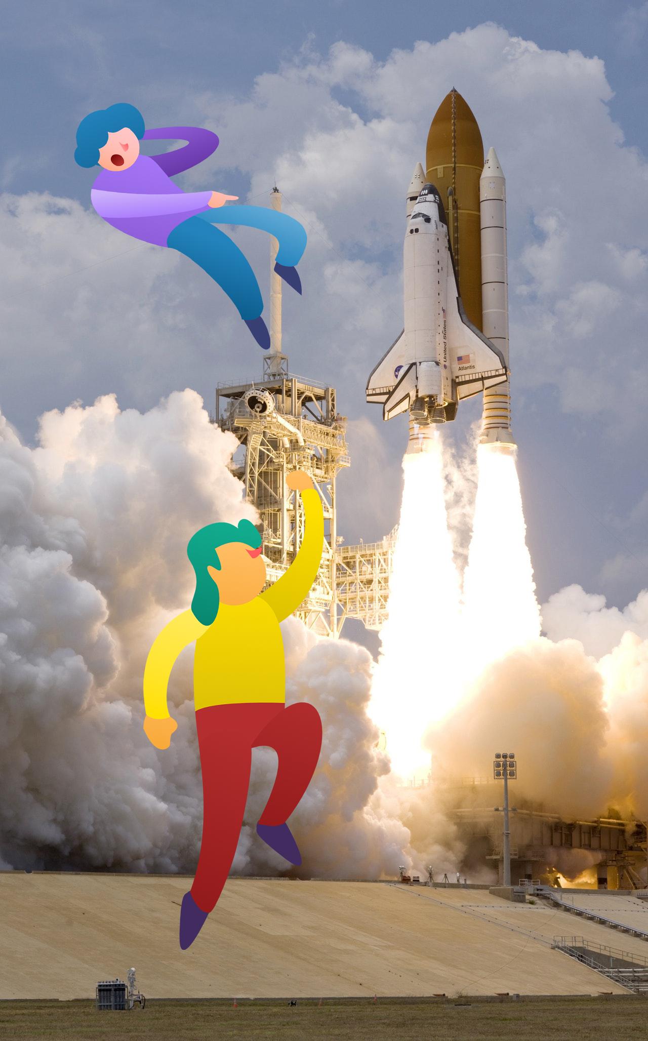 white-shuttle-spaceship-takes-on-39603-1